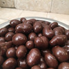 Chocolate Coated Espresso Coffee Beans Dairy Free (Bulk, by the lb.)
