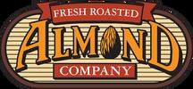 Fresh Roasted Almond Company