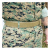 Base Belt - Coyote