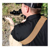 C2: 2-to-1 Point Tactical Sling - Coyote