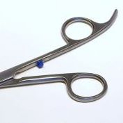 Hair Cutting Scissors 5""