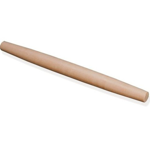 Vermont-Made French Rolling Pin