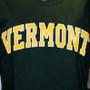 Vermont T Shirt