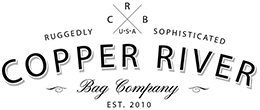 Copper River Bag Co.