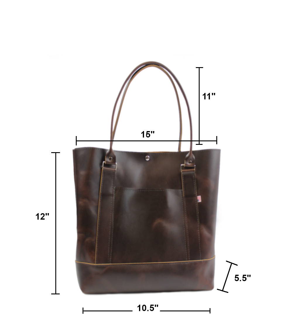 coffee-tote-measure-2.jpg