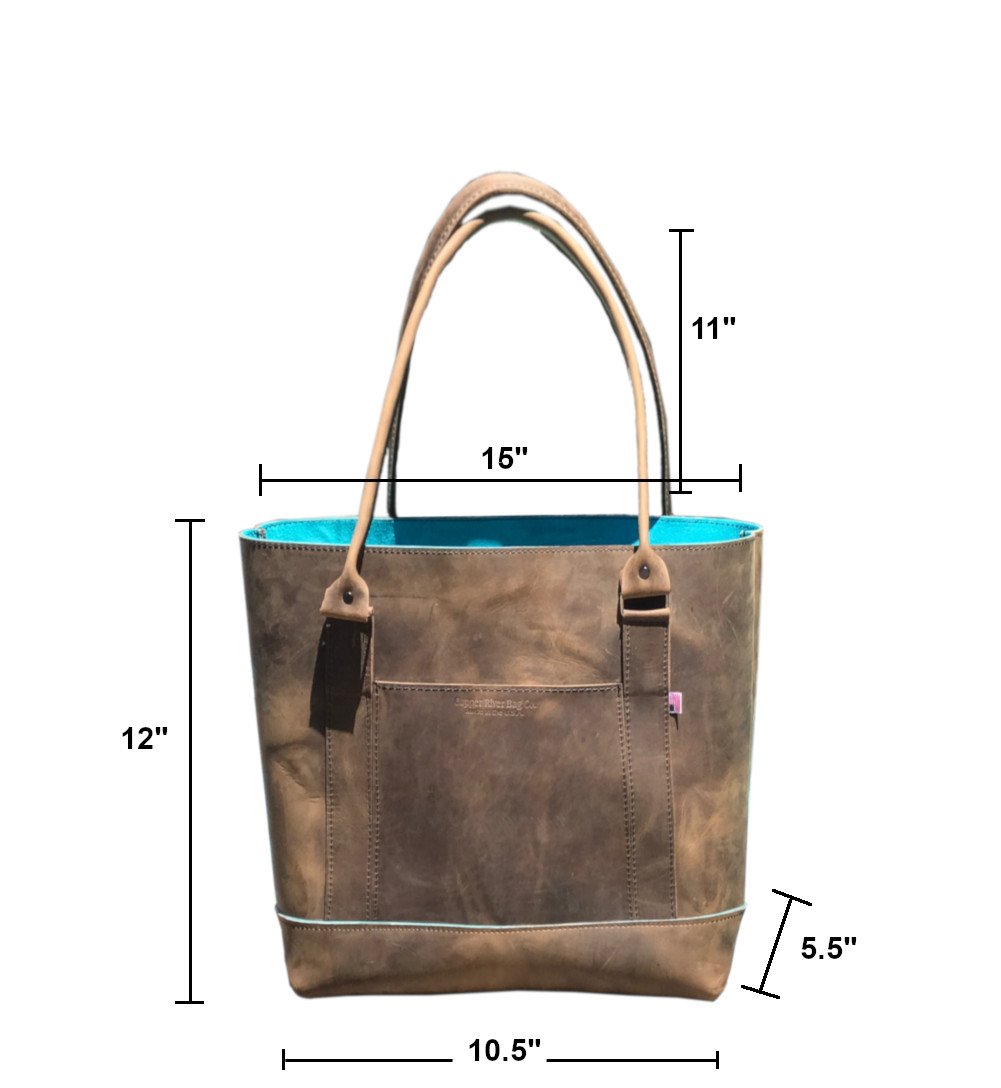 distressed-tote-measure-2.jpg