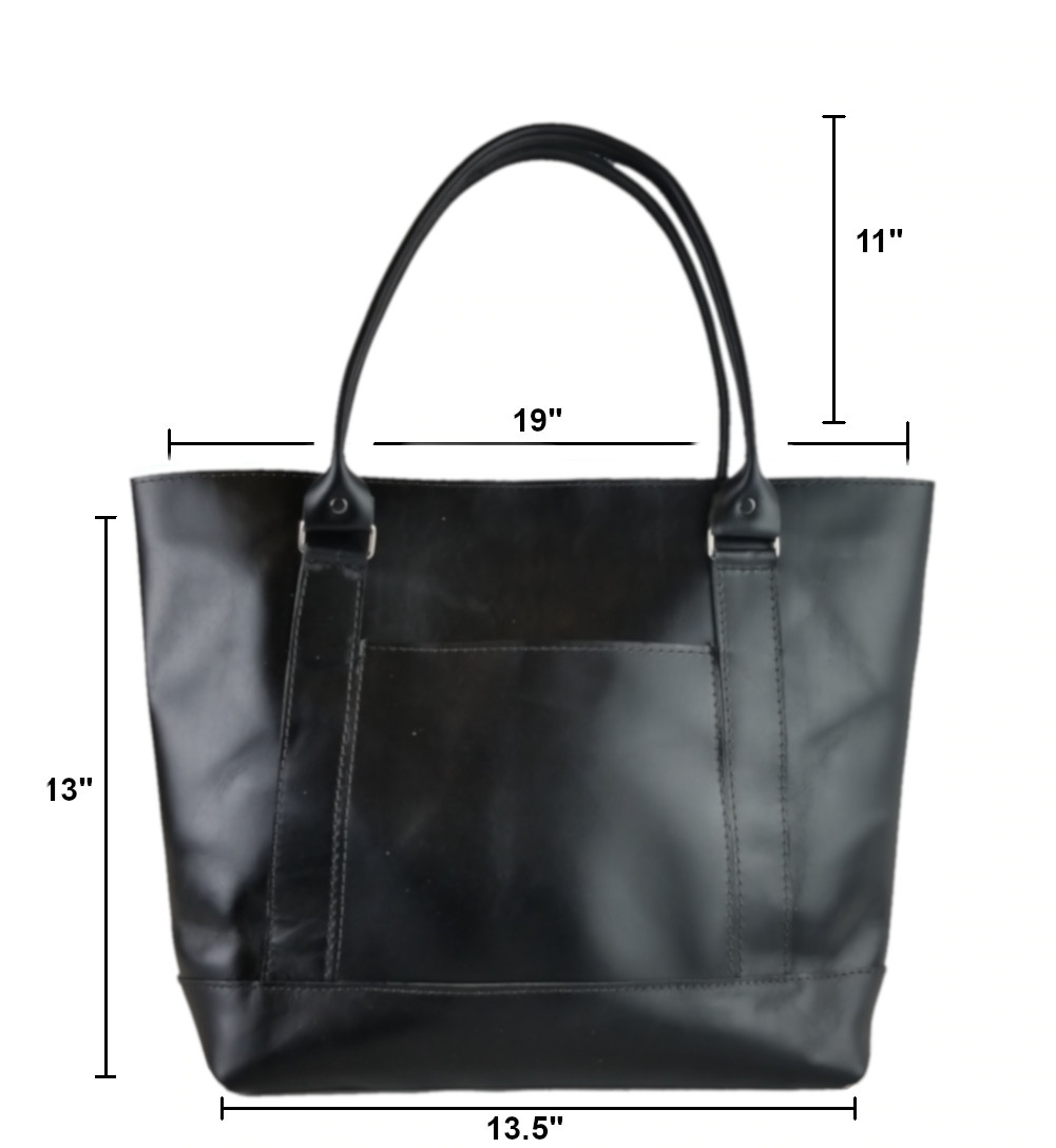 distressed-tote-measure-black.jpg