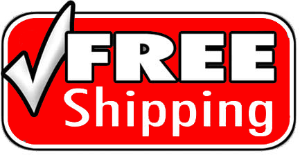 free-shipping-icon.png