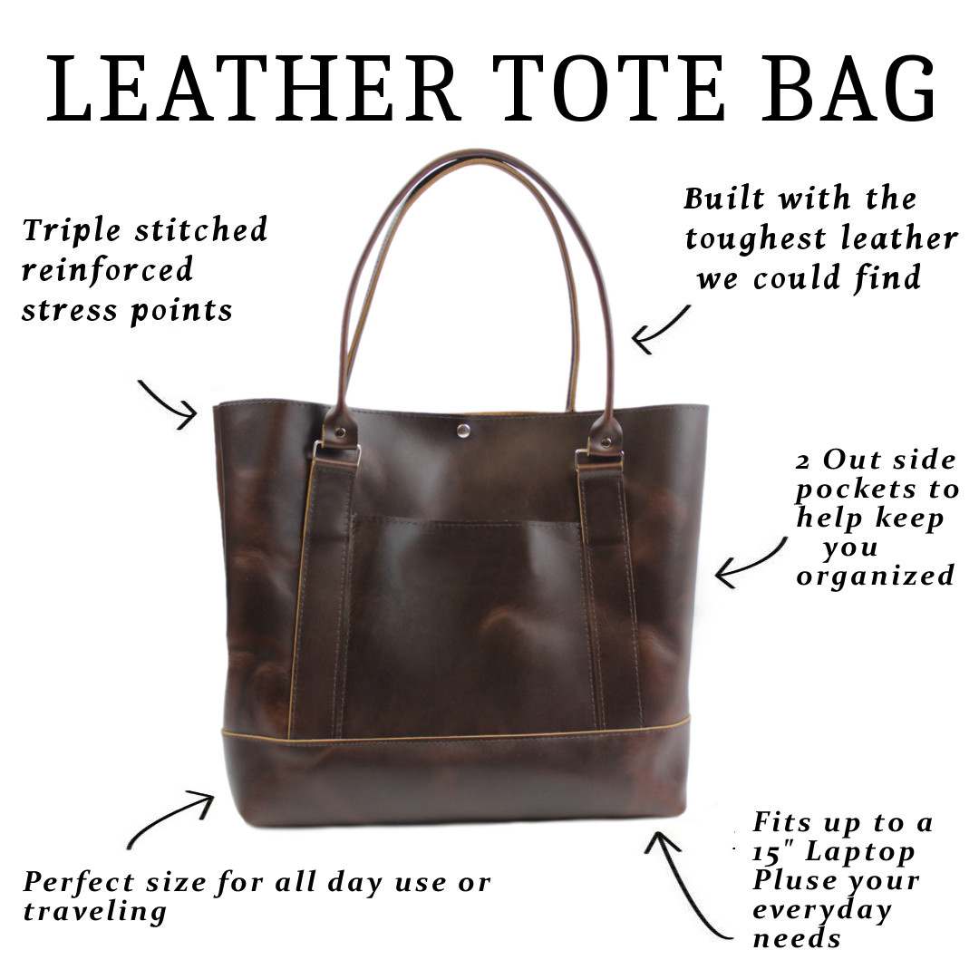 leather-tote-bag-3849.jpg
