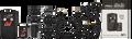 Minelab ProSonic Wireless Audio Contents