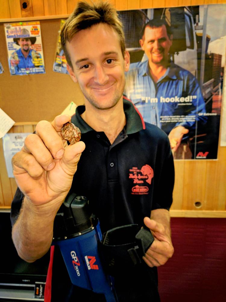 70 gram slug