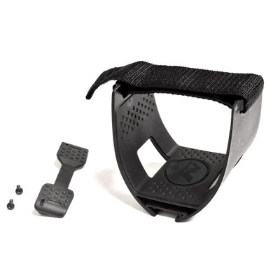 GPZ Armrest Kit