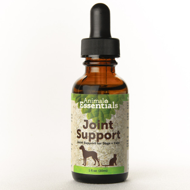 Joint Support 1oz