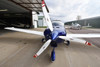 SOLD - 2015 Tecnam Astore US-LSA (Jan 2018)