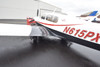 FOR SALE -  2006 Mooney M20R Ovation2 GX with ADS-B