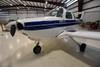 PURCHASED - 1981 Beechcraft 77 Skipper (Feb 2018)