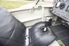 SOLD -  2007 Vans RV-6 (April 2018)