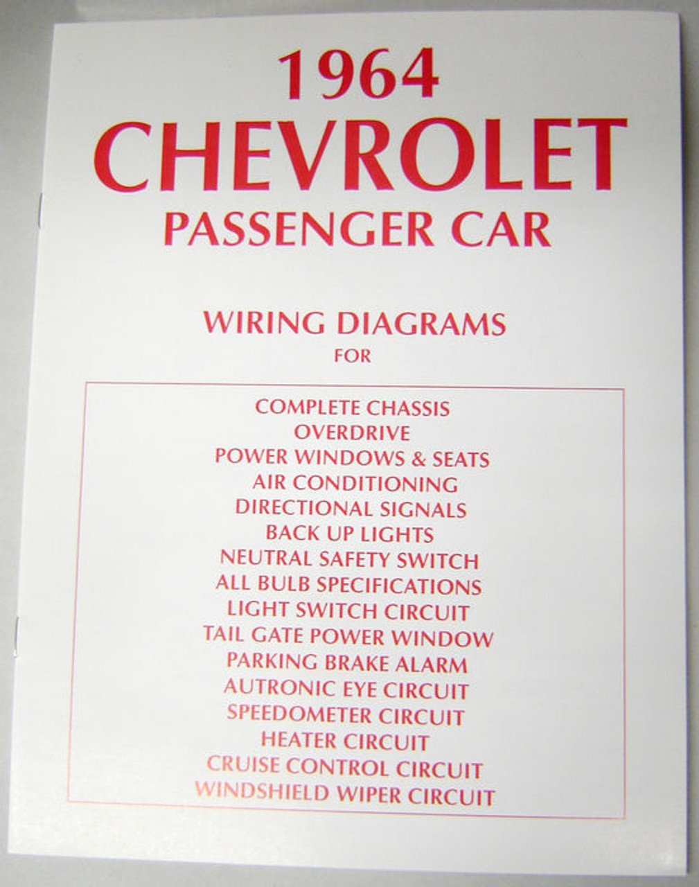 L1018_zpspntr2k0p__81627.1443480715?c=2&imbypass=on 64 1964 chevy impala electrical wiring diagram manual i 5