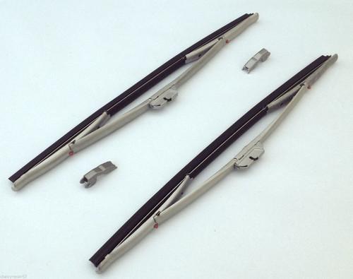55 56 57 Chevy Windshield Wiper Blades 1955 1956 1957