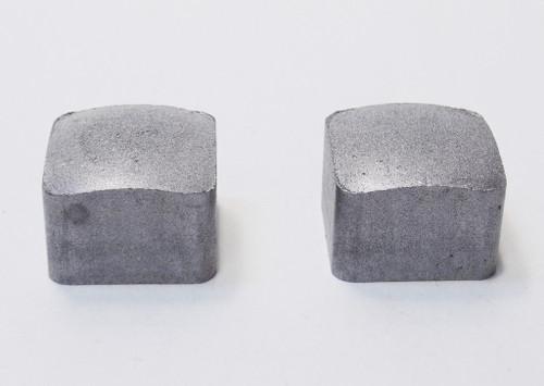 58 59 60 61 62 63 64 Chevy Impala Steering Column Shaft Slip Joint Coupler Block