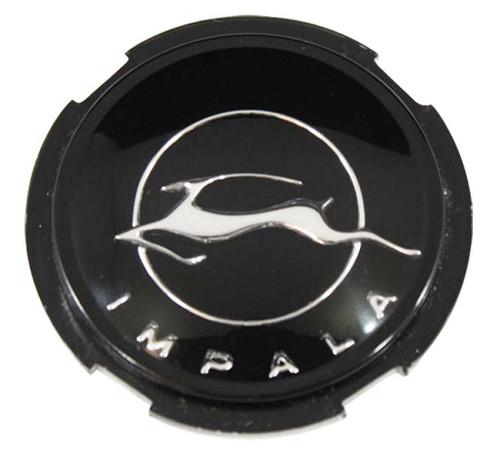 62 63 Chevy Impala & 1962 SS Super Sport Steering Wheel Center Horn Ring Emblem