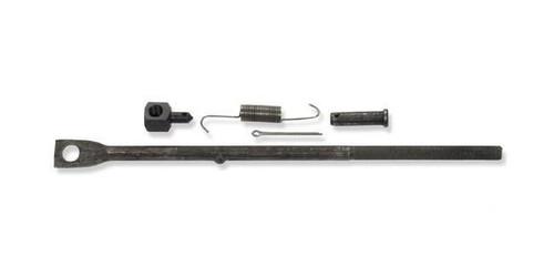55 56 57 Chevy Clutch Fork Adjusting Push Rod