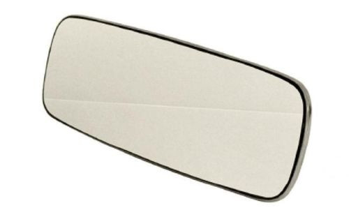 55 56 57 CHEVY INSIDE REAR VIEW MIRROR