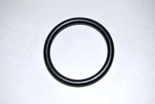 55 56 57 Chevy Gas Tank Filler Tube Rubber O-Ring Seal