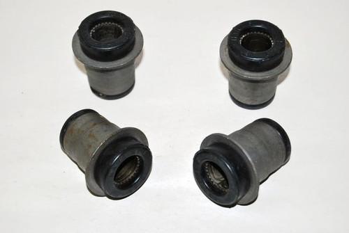 55 56 57 58 59 61 62 63 64 Chevy & Impala Lower Control Arm Bushings Set