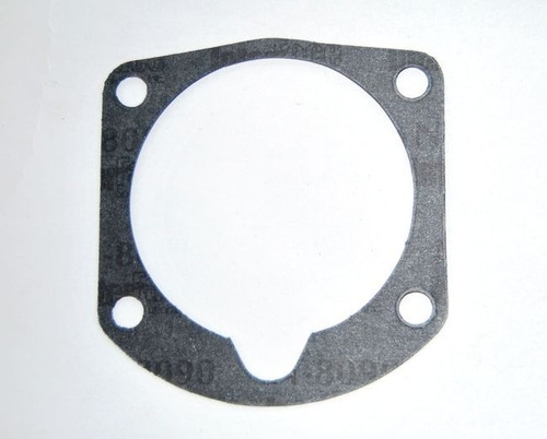 55 56 57 Chevy Rear End Axle Flange Gasket