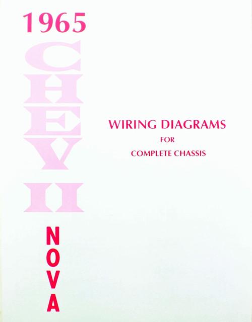 L1906_zpsggjz35xk__04445.1507328875?c\=2 chevy nova wiring diagram wiring diagram