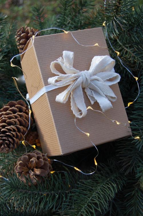 Holiday Gift Box - Single Origin Set