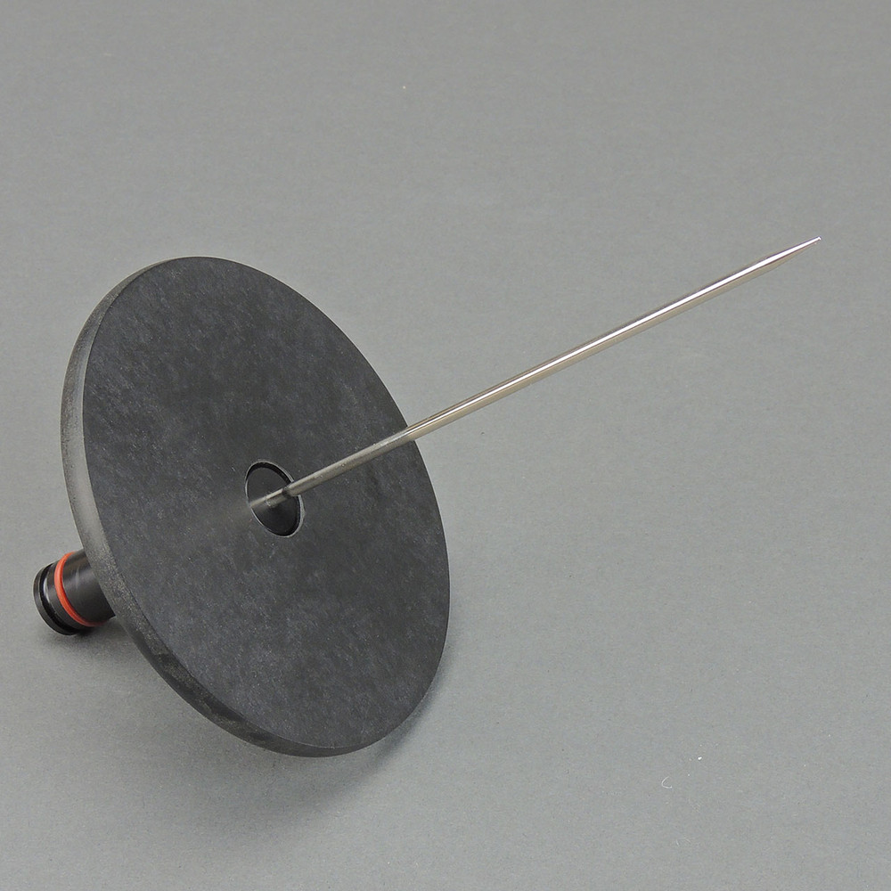 """Quill 1 - 1/8"""" (3mm)"""
