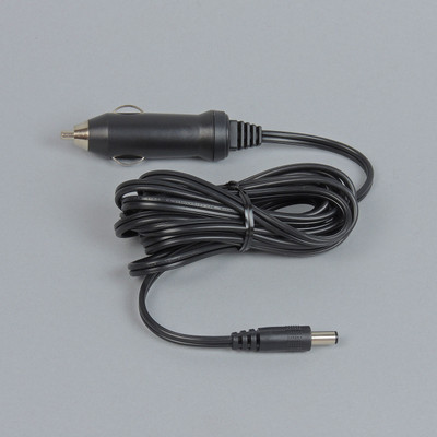 12 Volt Power Cord