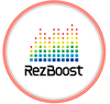New Rezboost Technology