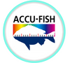 ACCU fish also an ehanced feature on the FCV 628