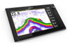 Nss16 evo3 from Simrad map fucntionality