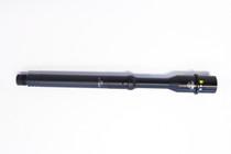 "10.5"", Gov't/Socom, 300 BLK, Pistol-Length, 4150 QPQ"