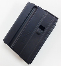 C-Products 7.62x39 10 Round Magazine