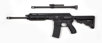 ARAK-21 XRS Complete Rifle - CUSTOM
