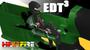 HiperFire HiperTouch EDT3 AR & ARAK Trigger
