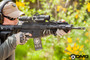 ARAK-21 Upper Receiver - CUSTOM