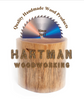 Hartman Woodworking LLC