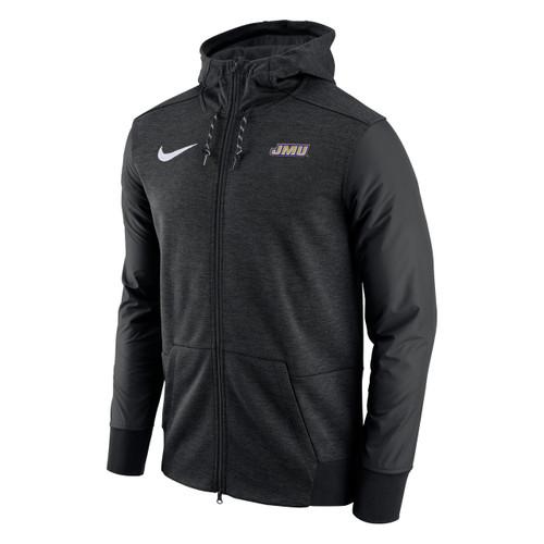 Nike FZ HoodyTravel