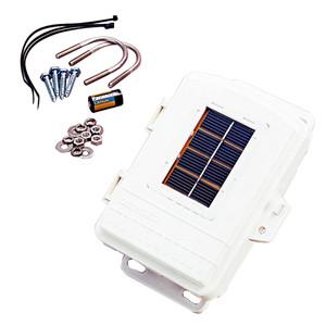 Davis Long Range Repeater w\/Solar Power [7654]