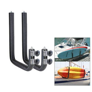 Magma Rail Mounted Removable Kayak\/SUP Rack [R10-626]