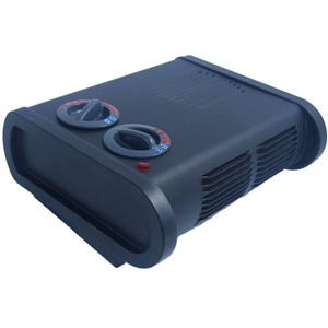 Caframo True North Deluxe 9206 120VAC High Performance Space Heater - 600, 900, 1500 W [9206CABBX]