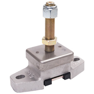 "R & D Engine Mount w\/4"" Footprint - 3\/4"" Stud - 250-563lbs Capacity Per Mount [800-030]"