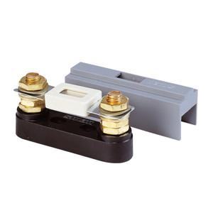 VETUS Fuse Holder C100 [ZEHC100]