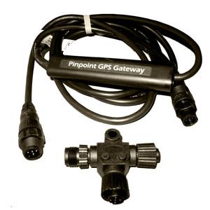 MotorGuide Pinpoint GPS Gateway Kit [8M0092085]
